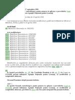 HotarareaGuvernuluinr.962din27septembrie2001.pdf