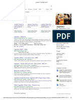 Jagadam - Google Search