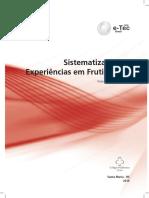 11 Sistematizacao Experiencias Fruticultura