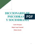 Diccionario-de-Psicodrama-y-Sociodrama.pdf