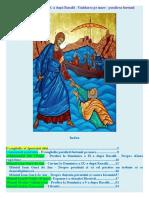 62977689-9-Predici-la-Duminica-a-IX-a-după-Rusalii-Umblarea-pe-mare-Potolirea-furtunii.pdf