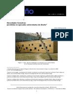 Dialnet-NecesidadesFormativasPercibidasEnEgresadosUniversi-4566040.pdf