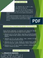 aplicaciones-tipos estefi.pptx