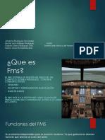 352565779-FMS-y-PFD-A62M