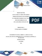 Trabajo Colaborativo Final_ Unidad 2 Fase 3 _Grupo_102010_151