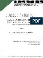 Libro de ensayos de suelos