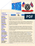 august 2019  sbcc newsleter template
