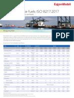 exxonmobil marine distillate fuels.pdf