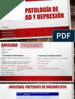 FISIOPATOLOGÍA DE ANSIEDAD Y DEPRESIÓN.pptx