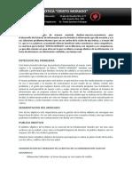 ING-ECONOMICA.docx