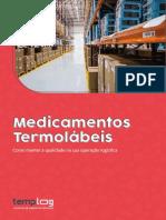 Qualidade no Transporte de Medicamentos 2019