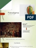 Paradigma (1)