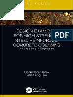 05 Design of high strength steel reinforced concrete columns  (2018).pdf