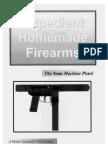 [GUNSMITHING] The 9mm MP