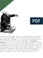 Short Form Agreement.pdf