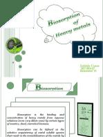 biosorption-120602051041-phpapp01