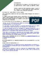 ARREPENTIMIENTO  VERDADERO.docx