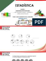 PRESENTACIÓN TUTORIA 1 - ESTADISTICA-1.pptx