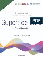Silabus control financiar.pdf
