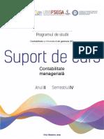 silabus-ID-Contabilitate-manageriala-2019.docx