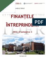 SC - Finantele intreprinderii.pdf