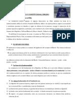 GUIA 2 4M Bases de La Institucionalidad