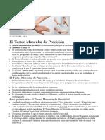 TESTEO MUSCULAR.docx