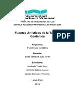 Fuentes Artísticas de la Terapia Gestáltica.docx