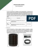 EETT Pozos de Inspeccion rotomoldeo.pdf