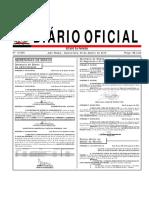Diario Oficial 04-01-2012 1