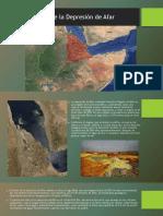 Cuencas Hidrográficas del continente africano (1).pptx