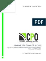 1 Informe Geotecnico Muro Gaviones