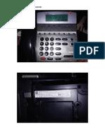 Modelos Utilizados Na Prefeitura de Aparecida-telefones