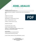 FERNANDO FRANKLIM DA COSTA.docx
