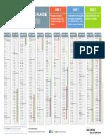 calendrier_scolaire_2019_2020_1112603.pdf