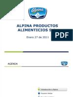 Docdownloader.com Cadena de Abast Alpina (1)