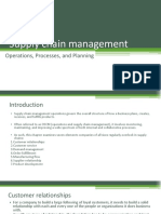 Supply chain management operation.pptx