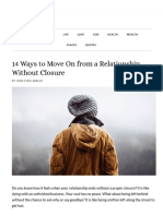 14 Ways to Move On from a Relationship Without Closure – Inspiring Tips.pdf