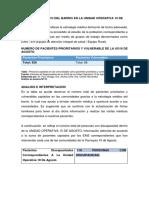 INFORMACION ASIS.docx