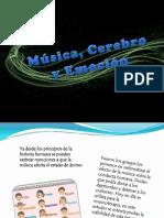 presentacionmusica-111024110209-phpapp02