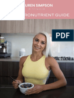 Lauren Simpson Macronutrient Guide.pdf