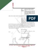 10.- SOLICITA SE DECLARE CONSENTIDA LA RESOLUCION.docx