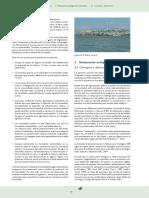 Humedales españa 01.pdf