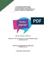 Grupo 2- Analisis de la Situacion- Publicidad y Mercadeo.docx