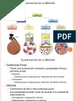mol-numero-de-avogadro-y-formulas-quimicas.ppt