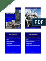 Design of Seismic Resistant Steel Building Structures-Moment_Resisting_Frames