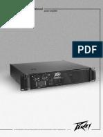 peavey cs800h D2DJ.pdf