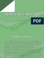 52596698-PERFIL-REUMATICO.ppt