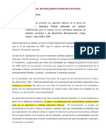 96152588 Manual de Inteligencia Policial