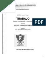 derecho fiscal tercer trabajo.docx